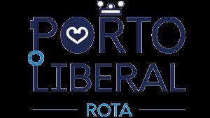 Rota Porto Liberal