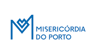 Misericórdia do Porto